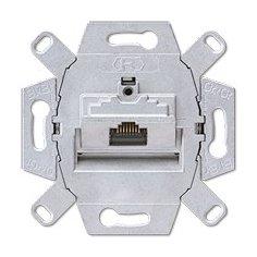 Mécanisme prise RJ45 CAT6 A...