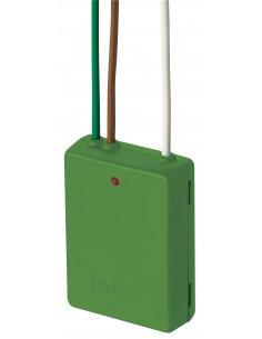 Yokis module radio émetteur...