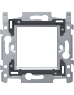 Mécanisme obturateur NIKO