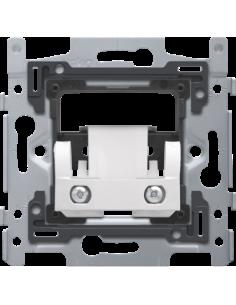 Mécanisme sortie de câble NIKO