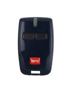 Télécommande BFT 2 touches...