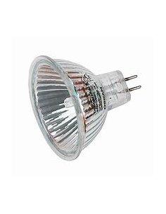 Ampoule halogène GU5.3 50W...