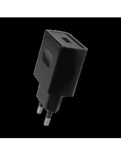 Adaptateur USB 230V pour...