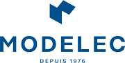 MODELEC