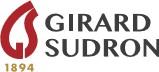 GIRARD SUDRON