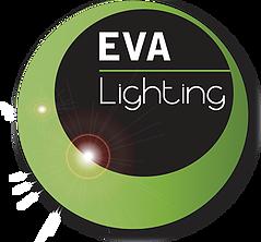 EVA LIGHTING